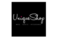 PRINTON - Nos Clients - UniqueShop