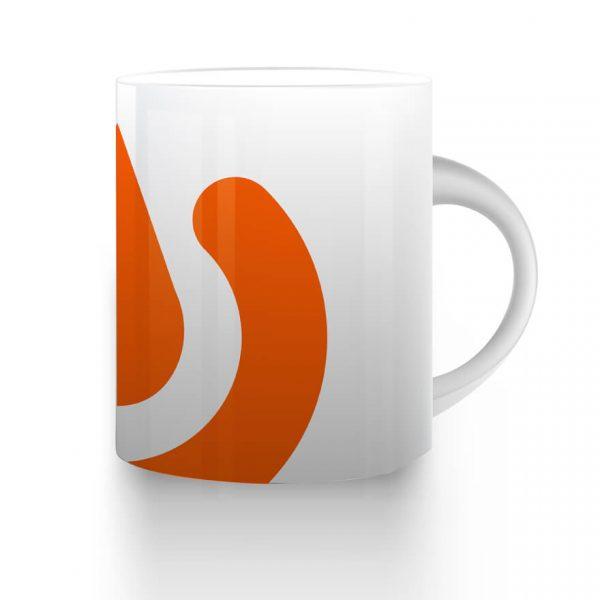 Mugs personnalisées