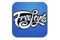 PRINTON - Nos Clients - FreeStyle