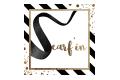 PRINTON - Nos Clients - Scarf'in
