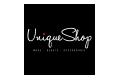 PRINTON - Nos Clients - UniqueShop